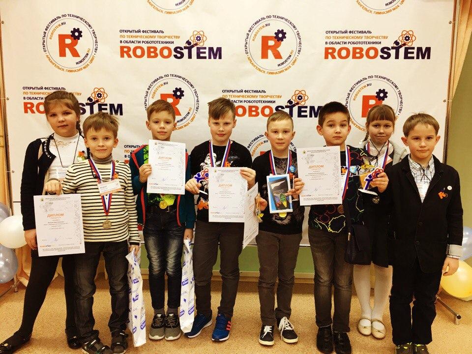 roboSTEM-2018-0278