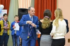 roboSTEM-2018-0226