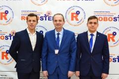 roboSTEM-2018-0242
