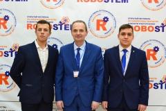 roboSTEM-2018-0243
