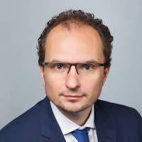 Максим Владимирович Корельский