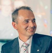 Денис Геннадьевич Копосов