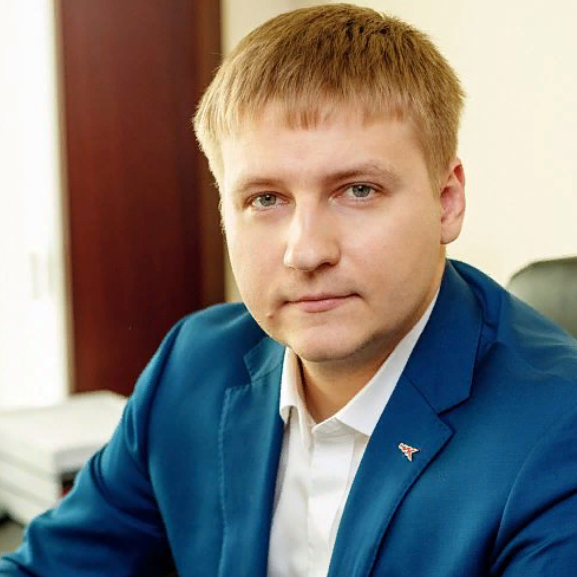 Семён Алексеевич Вуйменков